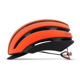 Giro Aspect Helmet vermillion